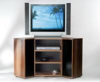 TV Schrank bei Livingo.de
