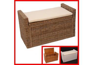 w schebank g nstige w scheb nke bei livingo kaufen. Black Bedroom Furniture Sets. Home Design Ideas