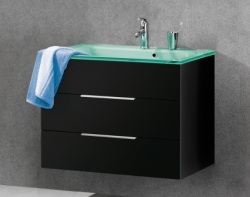 Waschtisch bei Livingo.de