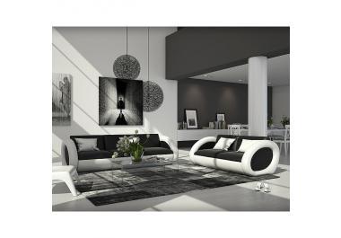 Wohnzimmer Komplett Gnstige Bei Livingo Kaufen