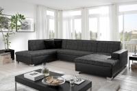 Wohnzimmer-Möbel von Livingo