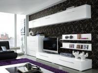 Wohnzimmerschränke bei Livingo.de