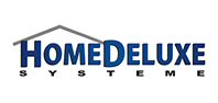 Home Deluxe Systeme